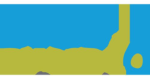 logo-blue-avocado-web-sm-new