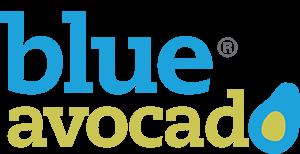 blue-avocado-logo-transparent-2